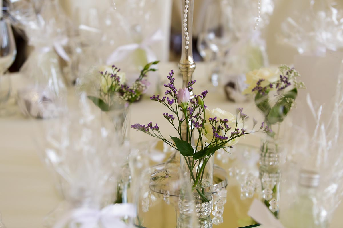 Joanna Paterova – dekoracje kwiatowe